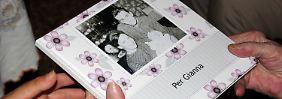 Vormundschaft von Nazis entzogen: Frau findet nach 70 Jahren ihre Mutter