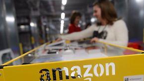 Schwerwiegende Anschuldigungen: Bezos reagiert auf Klagen von Amazon-Mitarbeitern
