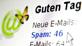 Telekom warnt vor Spam-Welle: So erkennen Sie die tückischen E-Mails