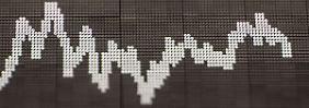 Börsianer malen schwarz: Aktien sind wieder preiswert