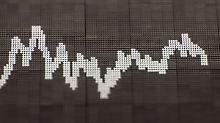Der Börsen-Tag: Norma erneut auf Rekordhoch