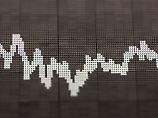 Börsenausblick: Anleger müssen sich warm anziehen