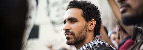 Feldzug gegen unabhängige Medien: Wie Ägypten seine Journalisten fertigmacht