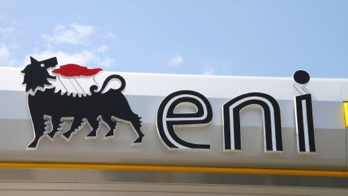 Hoffnung auch für Europa: Ägypten bejubelt riesigen Gasfund im Mittelmeer