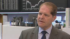 n-tv Zertifikate: Was steckt hinter der Volatilität?