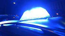 Bluttat im gemeinsamen Urlaub: Onkel gesteht Mord an achtjährigem Neffen