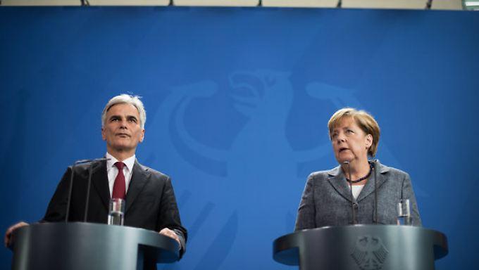 Verteilung der Flüchtlinge: Treffen der EU-Innenminister bringt keine Lösung