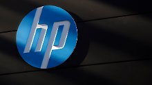 Erlösminus in 15 von 16 Quartalen: HP streicht bis zu 30.000 Stellen