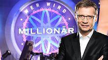 """Die Millionenfragen bei """"Wer wird Millionär?"""": Sind Sie so schlau wie Jauchs Millionäre?"""