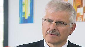 Depot-Contest 2015: Wie Vermögensverwalter auf die Fed-Entscheidung reagieren
