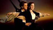 "Null Panik nach ""Titanic"": Die perfekt unperfekte Kate Winslet"