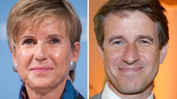 Superreiche werden immer reicher: Das sind die wohlhabendsten Familien Deutschlands