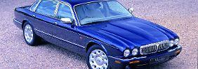 Daimler_SuperV8_OB.JPE