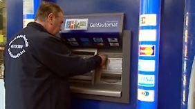 n-tv Ratgeber: Regionalbanken im Test