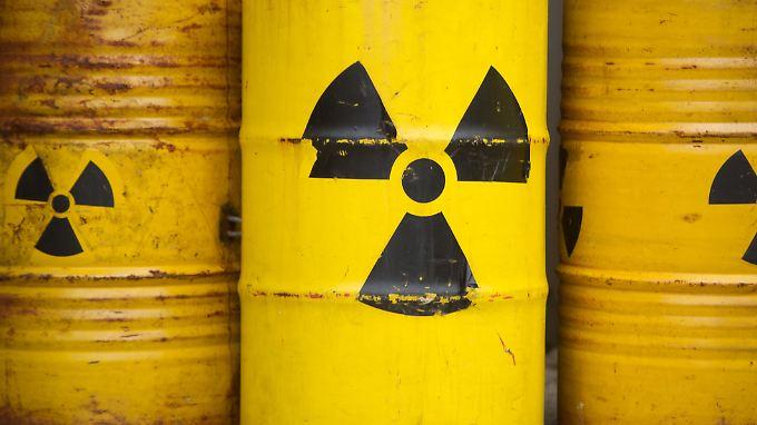 Eon, RWE und Co. müssen für den Atomausstieg keine weiteren Rückstellungen bilden - das sorgt für Jubel an der Börse.