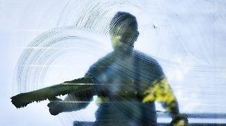 n-tv Ratgeber: Moderne Geräte machen Fensterputzen kinderleicht