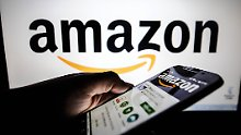 Folgenschwere Störung: Amazon-Tippfehler legt Web-Service lahm