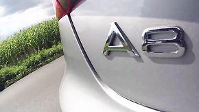 GTÜ-Gebrauchtwagenreport: Mercedes überzeugt rundum, bester SUV kommt aus Japan