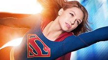 """Verzichtet auf bauchfrei, teilt lieber aus: Die Zeit ist reif für """"Supergirl"""""""