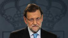 Verfassungsklage gegen Katalonien: Das spanische Imperium schlägt zurück