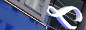 Mega-Deal in der Gasebranche: Air Liquide stößt Linde vom Thron