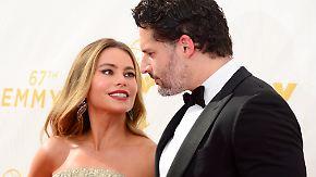 Promi-News des Tages: Sofia Vergara legt Hochzeitsspur auf Instagram