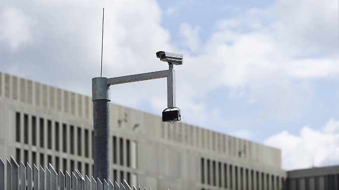 Belgien erhofft sich mit seinem Vorschlag eine Verbesserung der Überwachung von Extremisten.