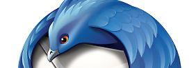 E-Mail-Programme für Windows: Das sind gute Thunderbird-Alternativen