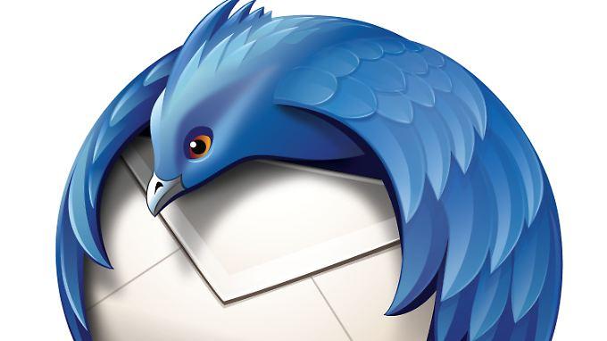 Die Mozilla-Führung wünscht eine Zukunft ohne Thunderbird.