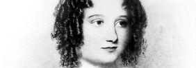 Ihrer Zeit weit voraus: Ada Lovelace - die erste Programmiererin