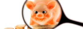 Tenhagens Tipps: Muss der Sparer sich jetzt fürchten?
