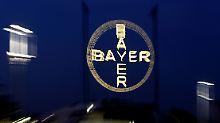 Gehebelte Tradingchancen: Neue Kaufempfehlungen für Bayer