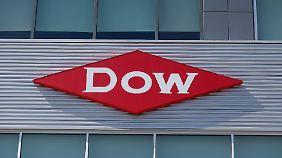 DowDupont soll wieder in drei Unternehmen aufgespalten werden.