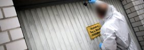 Nach Leichenfund in Taunus: Toter Rentner war womöglich Serienmörder