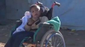 Die Fatwa, deren Echtheit nicht bestätigt werden konnte, richtet sich gegen Neugeborene und Kinder mit angeborenen Behinderungen.
