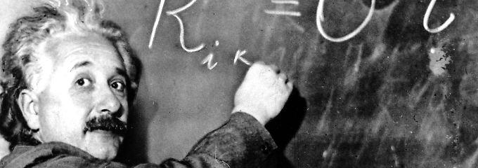 Weltweites Quantenphysik-Experiment: Netzgemeinde widerlegt Einstein