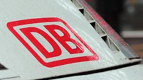 Ohne Lokführer auf der Schiene: Deutsche Bahn plant selbstfahrende Züge
