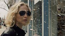 """""""Joy"""", die Frau mit dem """"Miracle Mop"""": Jennifer Lawrence - alles außer gewöhnlich"""