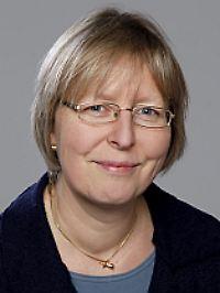 Petra Becker ist wissenschaftliche Mitarbeiterin der Stiftung Wissenschaft und Politik.