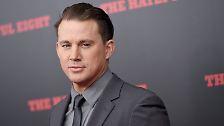 Große Namen floppen: Diese Hollywoodstars sind ihr Geld nicht wert