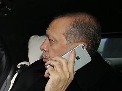 Autos, Alkohol, Reis: Türkei verhängt Strafzölle gegen USA