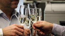 Tops und Flops: Das sind die Gewinner und Verlierer 2015
