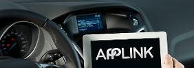 Letzte Marke ohne Android und CarPlay: Toyota lässt Google und Apple nicht rein