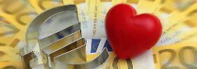 Beitragsschock bei der PKV: So können privat Versicherte sparen