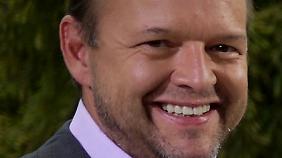 Jörg Zajonc ist Programmgeschäftsführer bei RTL West.
