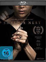"""""""Shrew's Nest"""" ist bei OFDb Filmworks erschienen."""