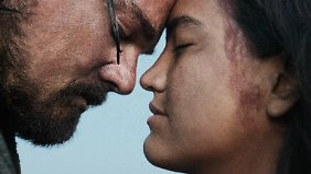 "Neu im Kino: ""The Revenant"": DiCaprio brilliert in starker Rolle"