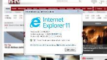 Support-Ende steht bevor: Microsoft beerdigt alten Internet Explorer
