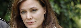 Todesursache unbekannt: Schauspielerin Maja Maranow ist tot