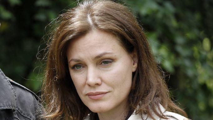 Schauspielerin Maja Maranow ist tot.